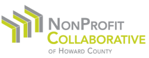NonProfit Collaborative Logo